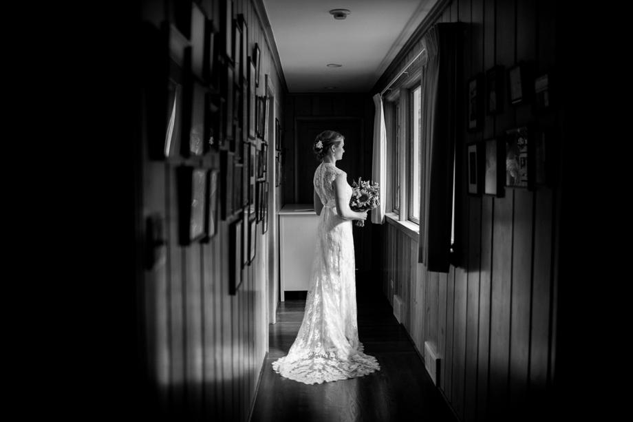 dunn_gardens_wedding_photography022