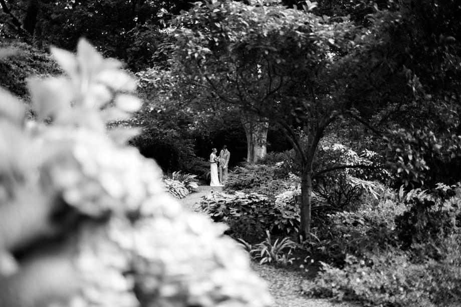 dunn_gardens_wedding_photography028