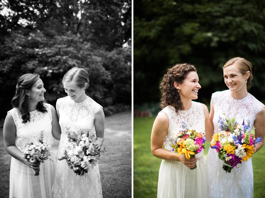 dunn_gardens_wedding_photography032