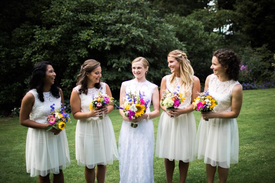 dunn_gardens_wedding_photography033