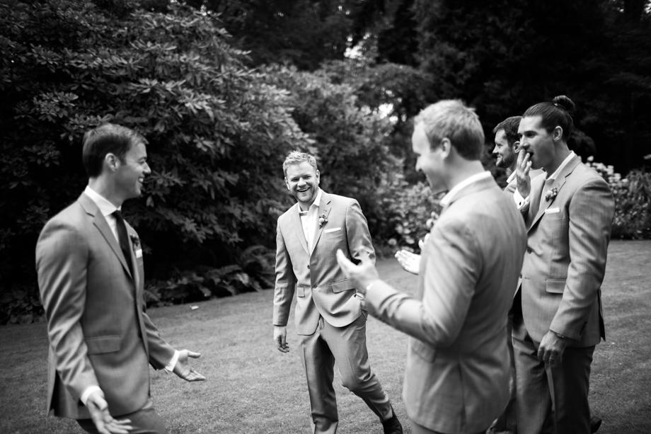dunn_gardens_wedding_photography035