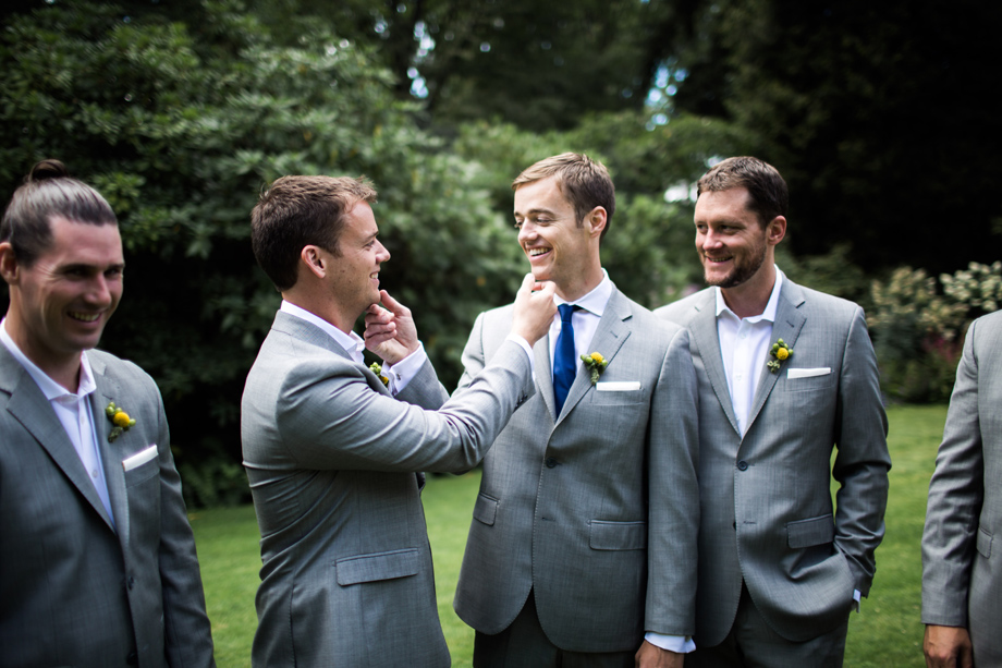 dunn_gardens_wedding_photography036