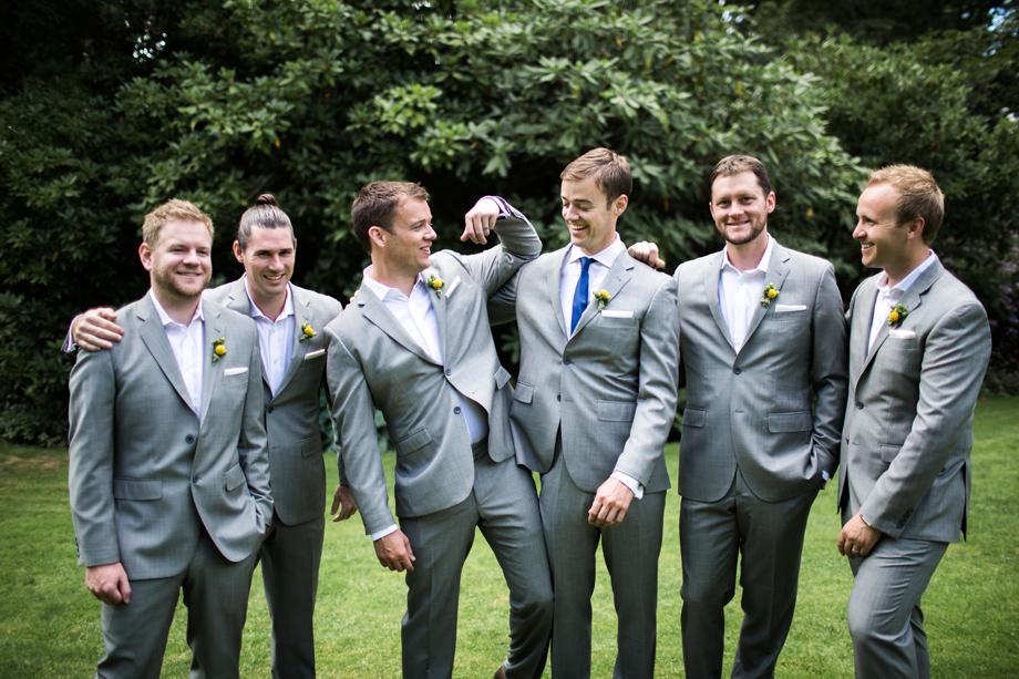 dunn_gardens_wedding_photography037