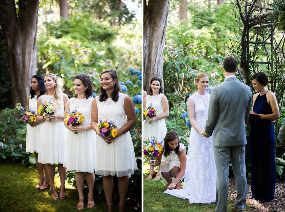 dunn_gardens_wedding_photography044