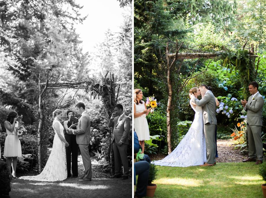 dunn_gardens_wedding_photography046