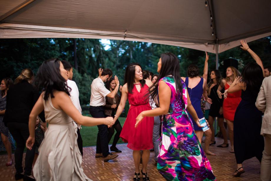 dunn_gardens_wedding_photography070