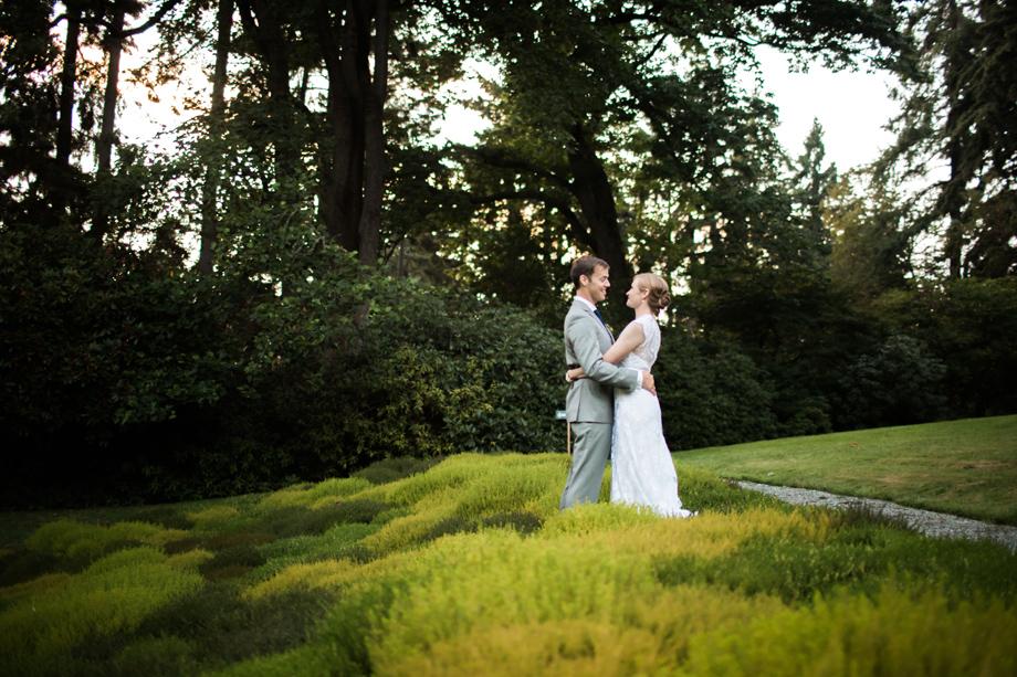 dunn_gardens_wedding_photography071