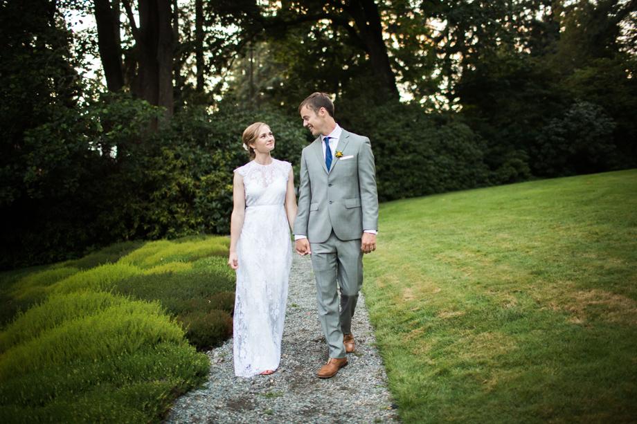 dunn_gardens_wedding_photography073