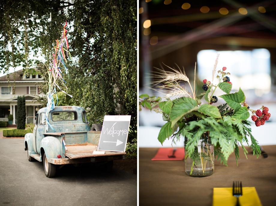 maplehurst_farm_wedding_photography005