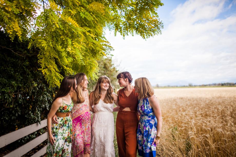 maplehurst_farm_wedding_photography017