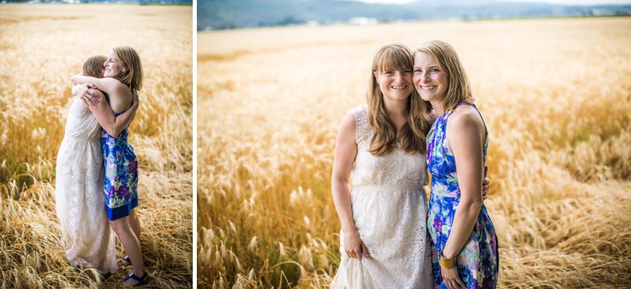 maplehurst_farm_wedding_photography020