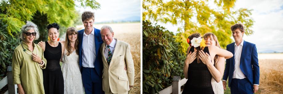 maplehurst_farm_wedding_photography024