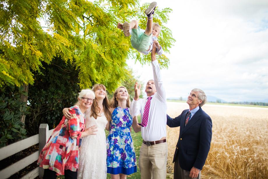 maplehurst_farm_wedding_photography025