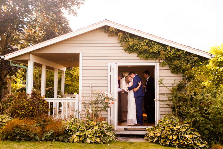 maplehurst_farm_wedding_photography033