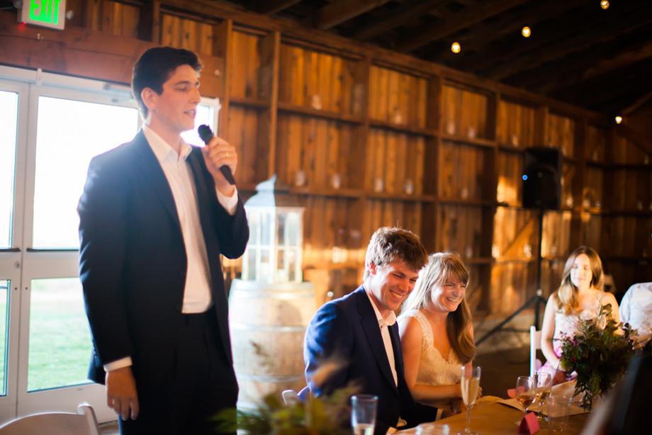 maplehurst_farm_wedding_photography049