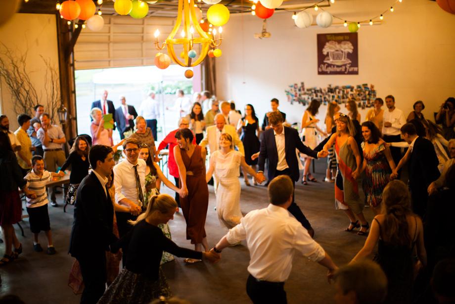 maplehurst_farm_wedding_photography062
