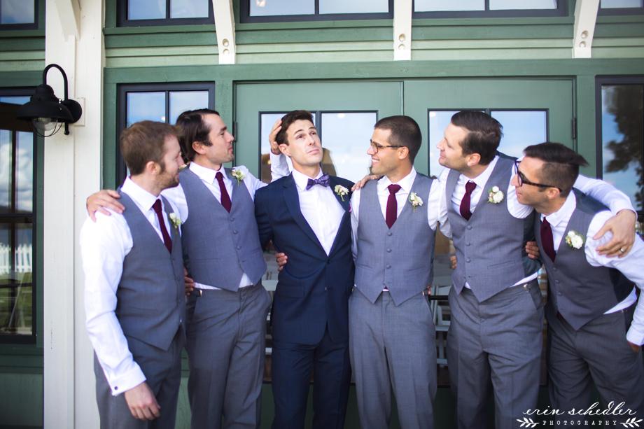 port_gamble_wedding034