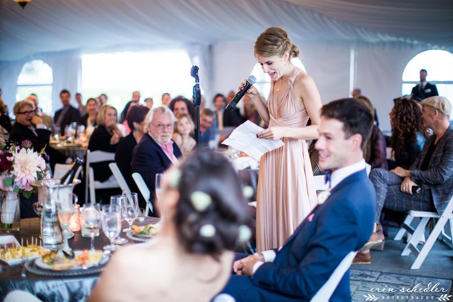 port_gamble_wedding073