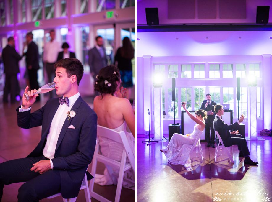 port_gamble_wedding077