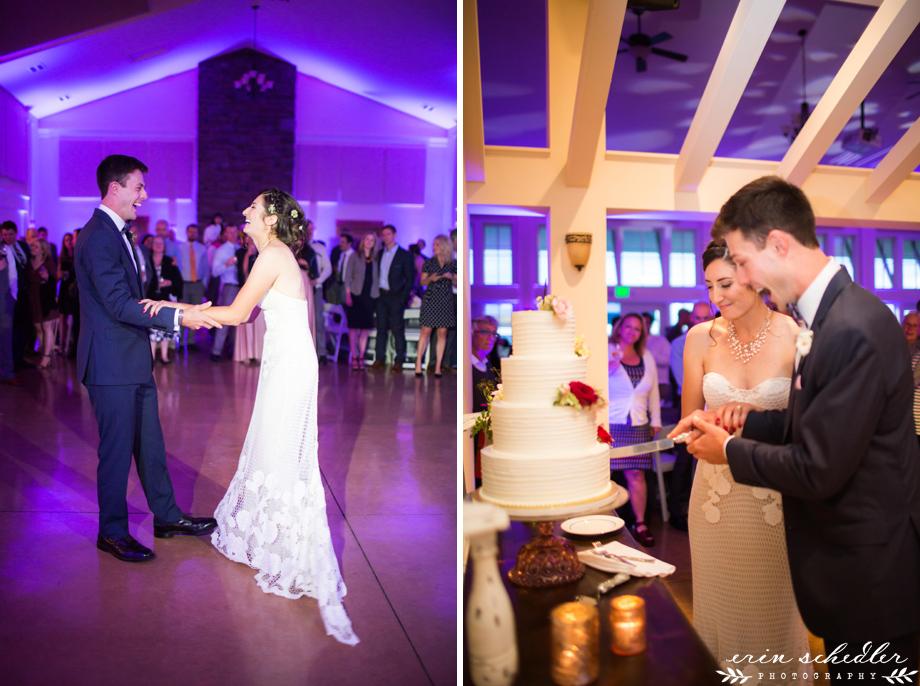 port_gamble_wedding079