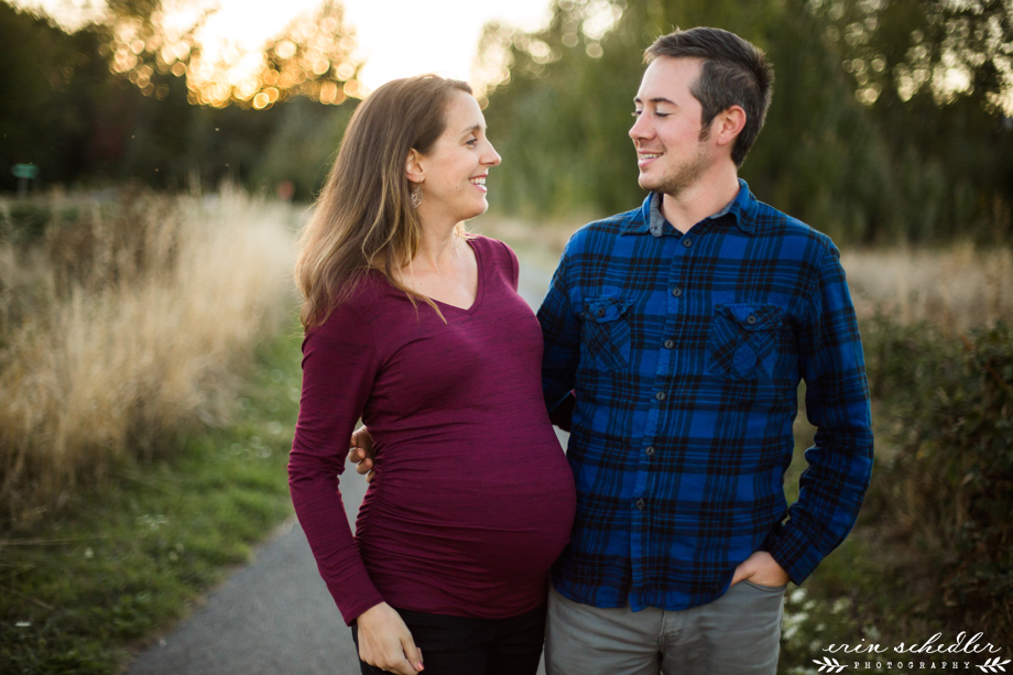 saettle_maternity_photographer003