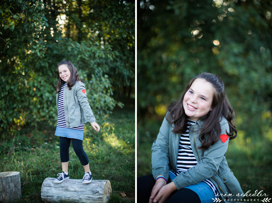 seattle_family_photographer004