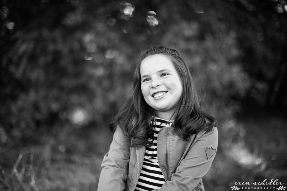 seattle_family_photographer005