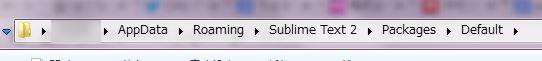 sublime8