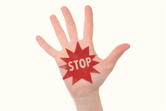 STOP_R