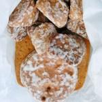 熊岡菓子店のカタパン