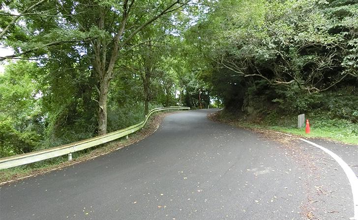 八栗寺までのアクセス