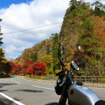 バイクでお遍路・愛媛