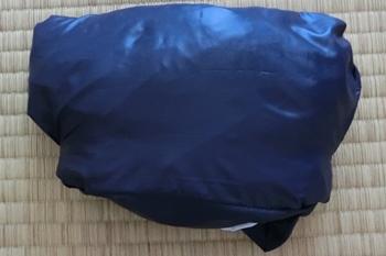 GOLDWINマルチインナージャケット