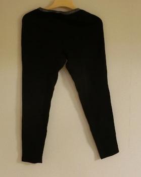 phenix-control-layer-underwear