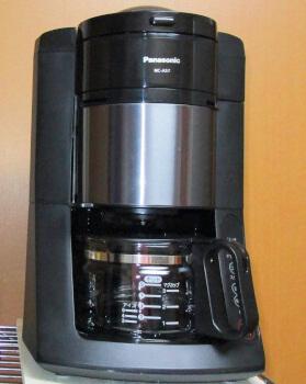panasonic-NC-A57-K