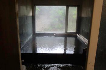 濃溝温泉・千寿の湯