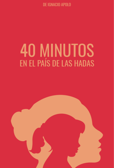 40minutos05.png