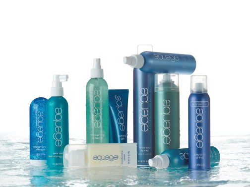 aquage3_low