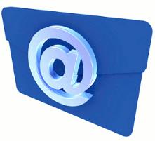 mail-mark