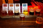 Payette Brewing Boise, Id