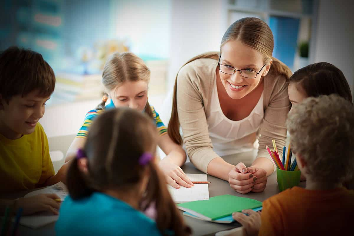 7 Steps To Earning Your First 1 000 On Teachers Pay