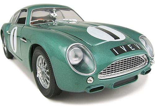 Aston-Martin-DB4-Zagato-1962-1-VEV[2]