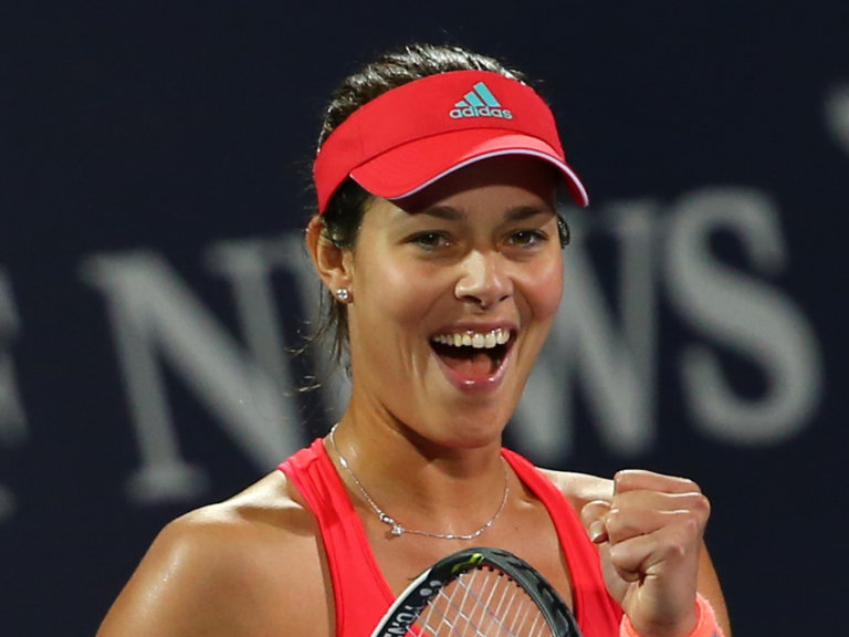 ana-ivanovic-tennis_3417537