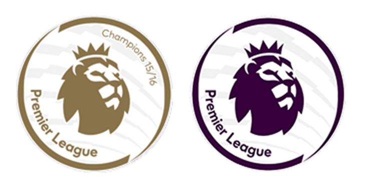 Premier-League-Patch