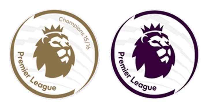 Premier-League-Patch
