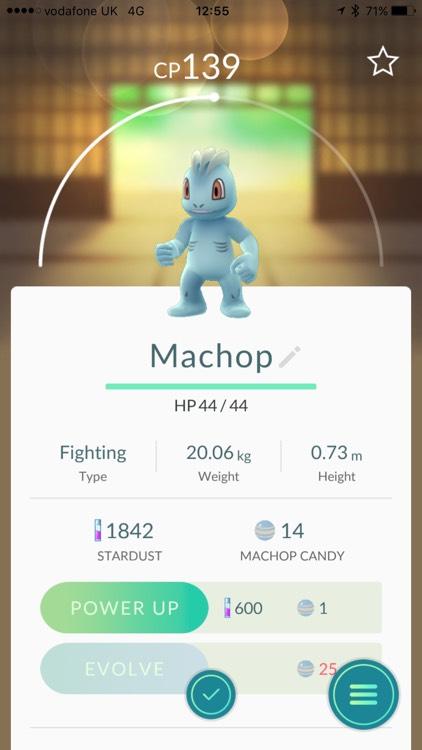 machop01