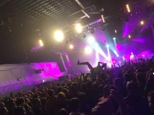 crowdsurf_ft