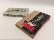 """1992年ゲータレードCMソング""""Be Like Mike""""カセットテープ"""