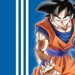 2018年8月発売!アディダス x ドラゴンボール コレクション