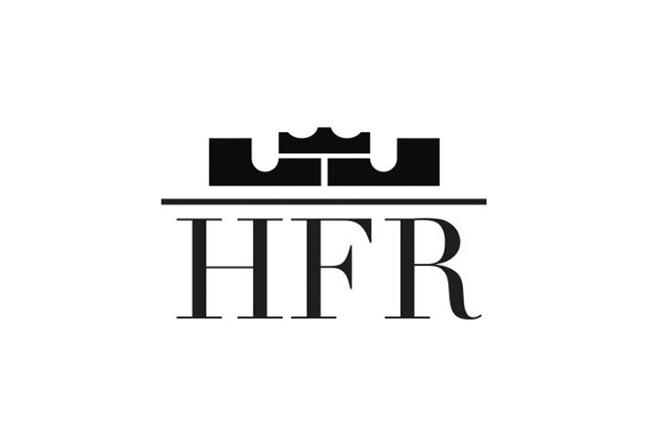 ナイキ レブロン16 HFR